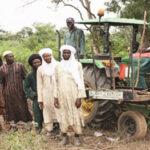 camap-Enhancing-commercial-cassava-production