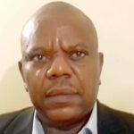 camap-How-Cassava-Mechanisation-Is-Sparking-Industrial-Revolution-In-Ogun