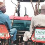 camap-Oyo,-Ogun-Cassava-Farmers-Adopt-Mechanisation-Through-CAMAP-Project